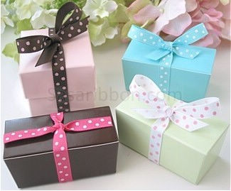 Gift Packing Bows
